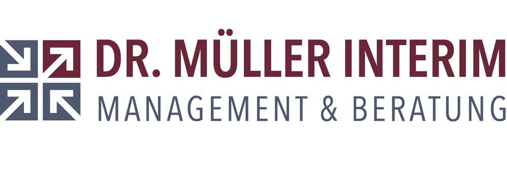 Dr. Müller Interim Management und Beratung